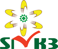 Implemetasi SMK3